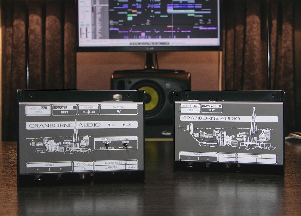 Cranborne-Audio-N22-Both15.jpg