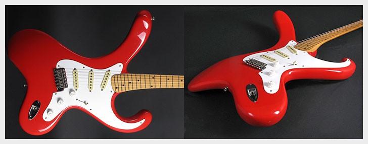 crazy-bender-distortocaster-guitar.jpg