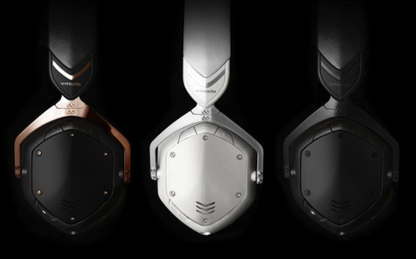 Crossfade 2 Wireless.png