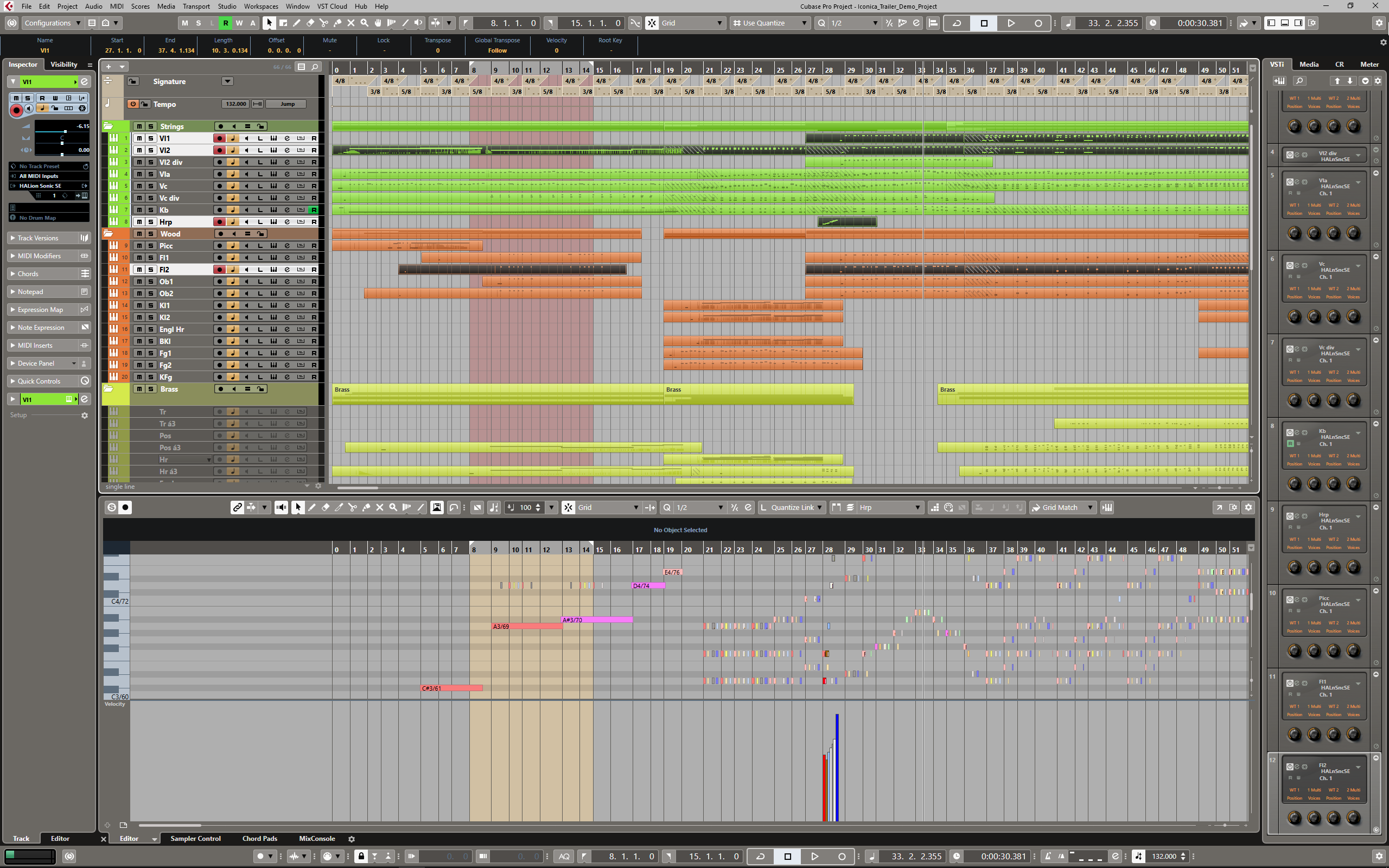 Cubase 10 bright.png