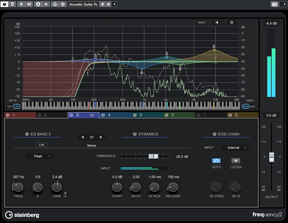 Cubase 11 _ Frequency EQ 2.png