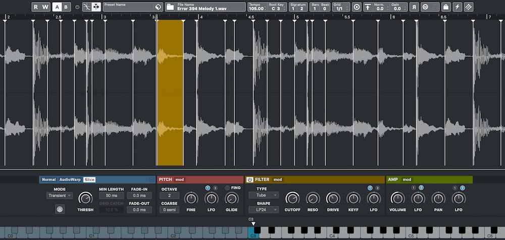 Cubase 11 _ Sampler Track 2.png