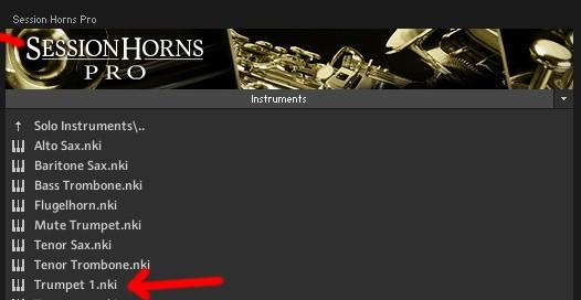 Cubase-KontaktSessionHorns-Trumpet.jpg