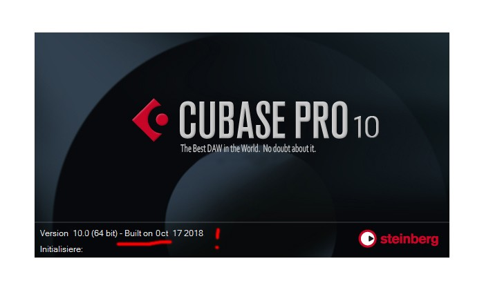 Cubase-Startscreen-C10.0-Built.jpg