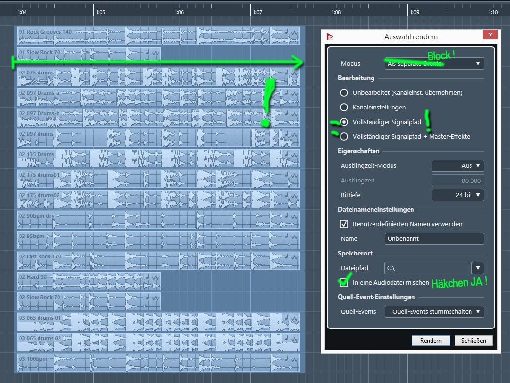 CubaseMultiExport-AuswahlTool+RIP-auf-eine-Spur-zusammenfassen.jpg