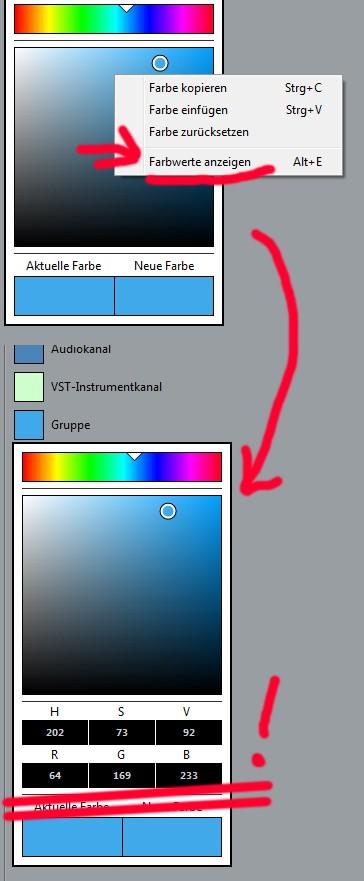 CubaseNuendo-RGB!.jpg