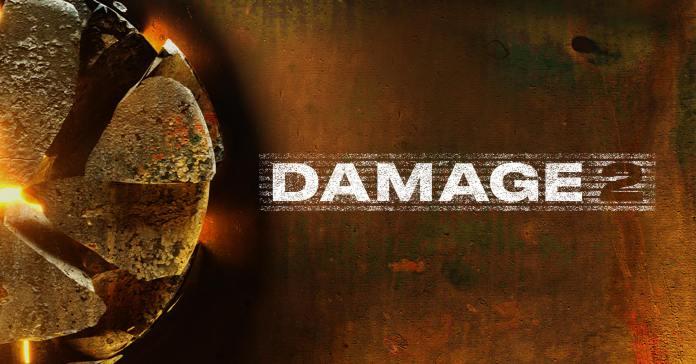 Damage_2-01.jpg
