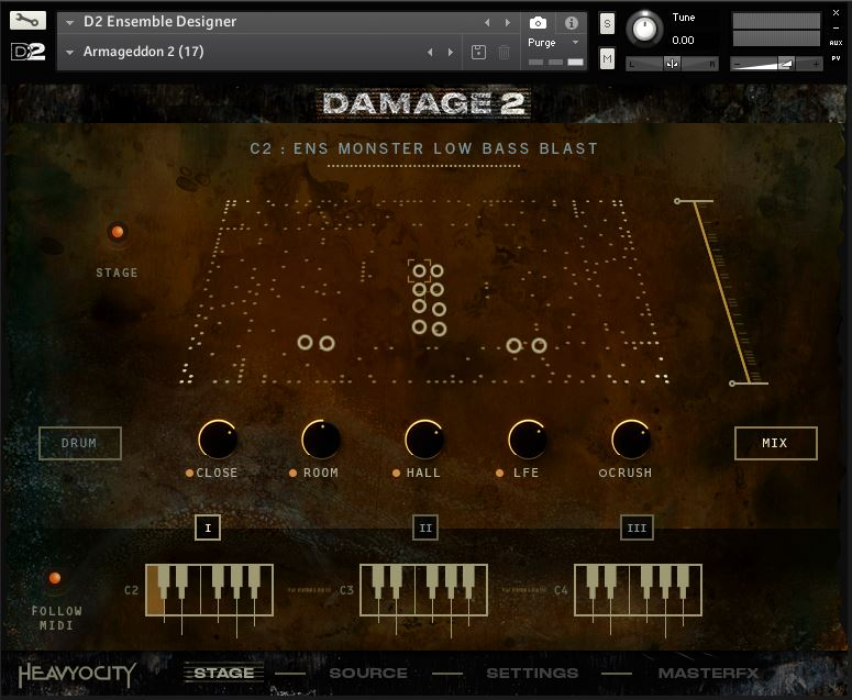 Damage_2-04.jpg
