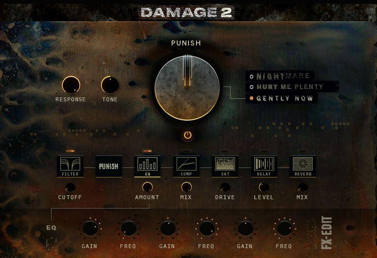 Damage_2-14.jpg