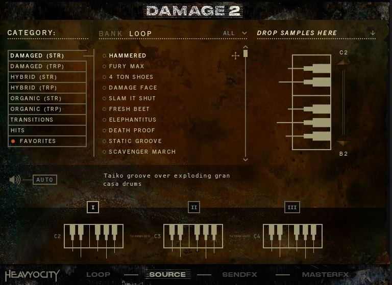 Damage_2-18.jpg