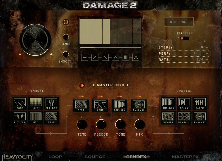 Damage_2-21.jpg