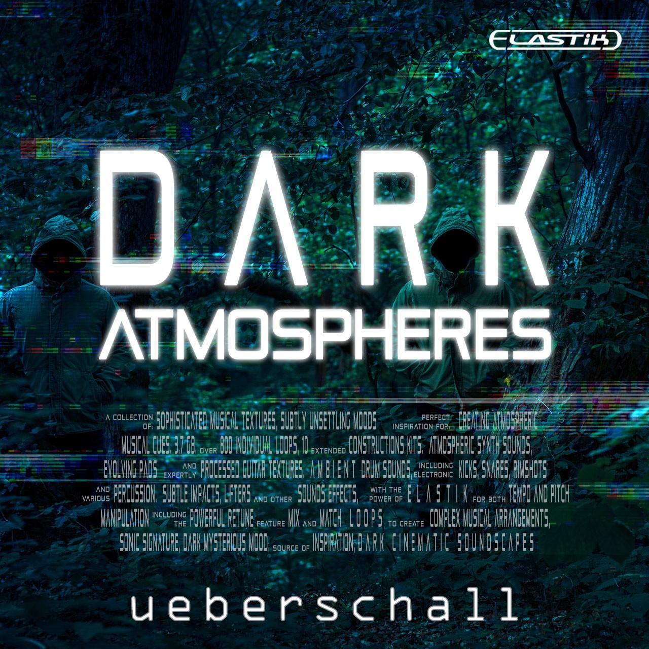 Dark Atmospheres-ueberschall-1280x1280.jpg