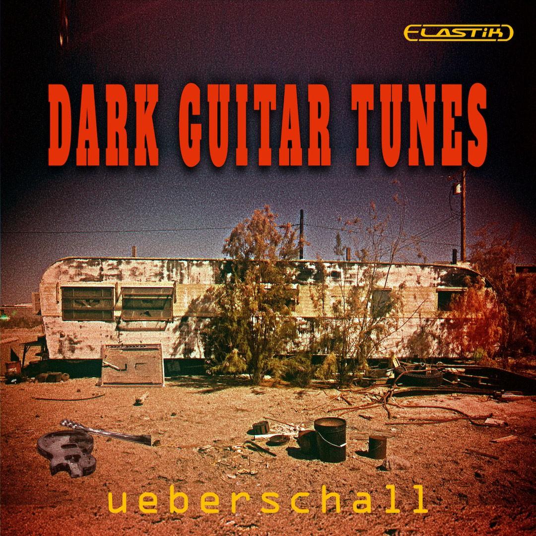 Dark Guitar Tunes-ueberschall.jpg