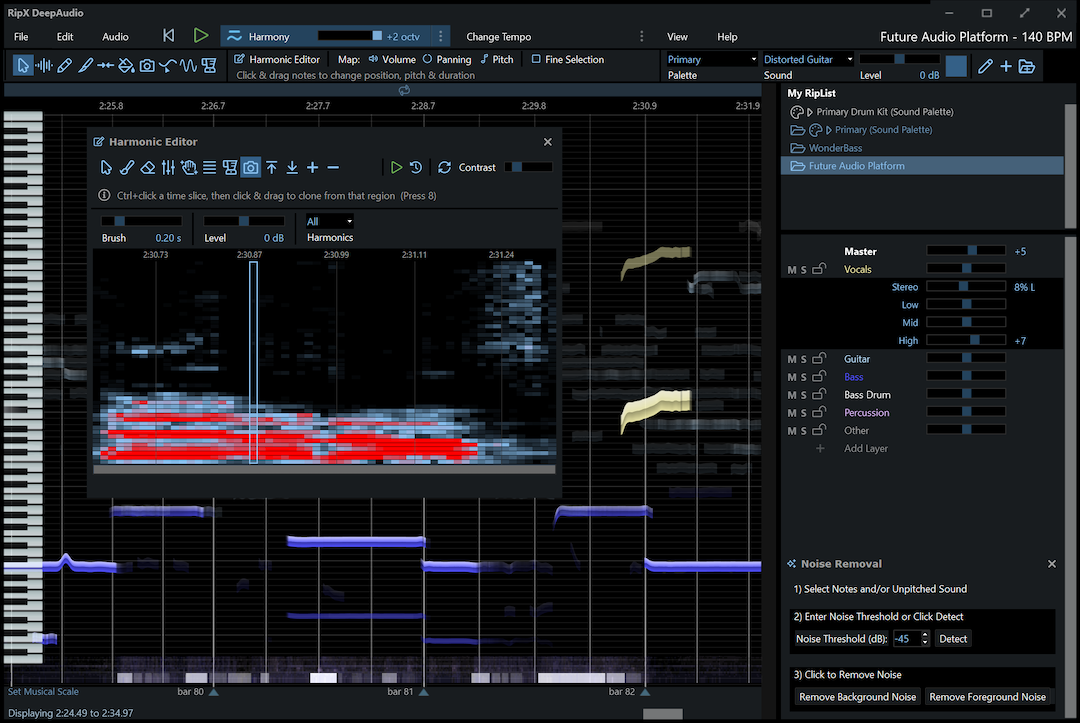 DeepAudio.png