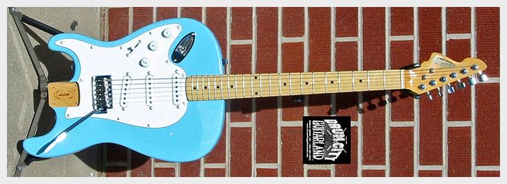 dewey-decibel-flipout-guitar.jpg