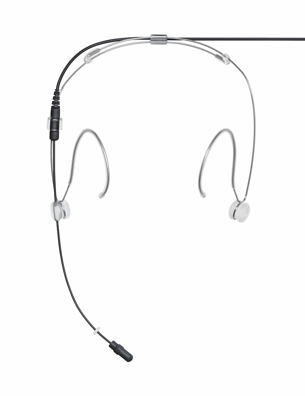 DH5B_Headset_Omni_Black_Straight-Top-Down.png