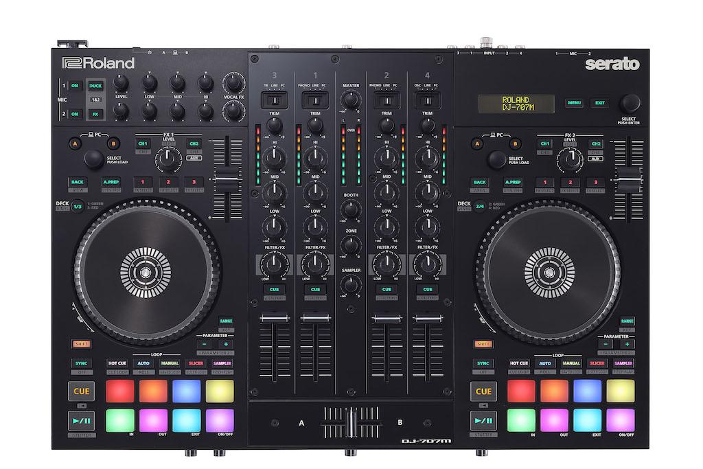 DJ707M_top.jpg