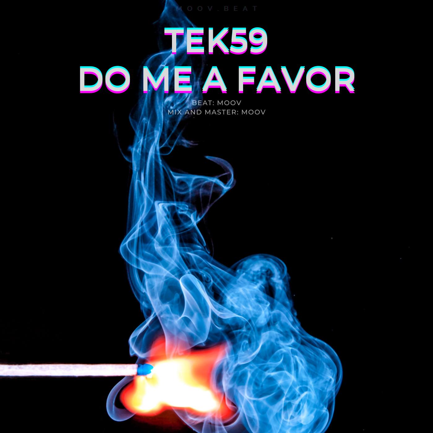 Do me a favor.png