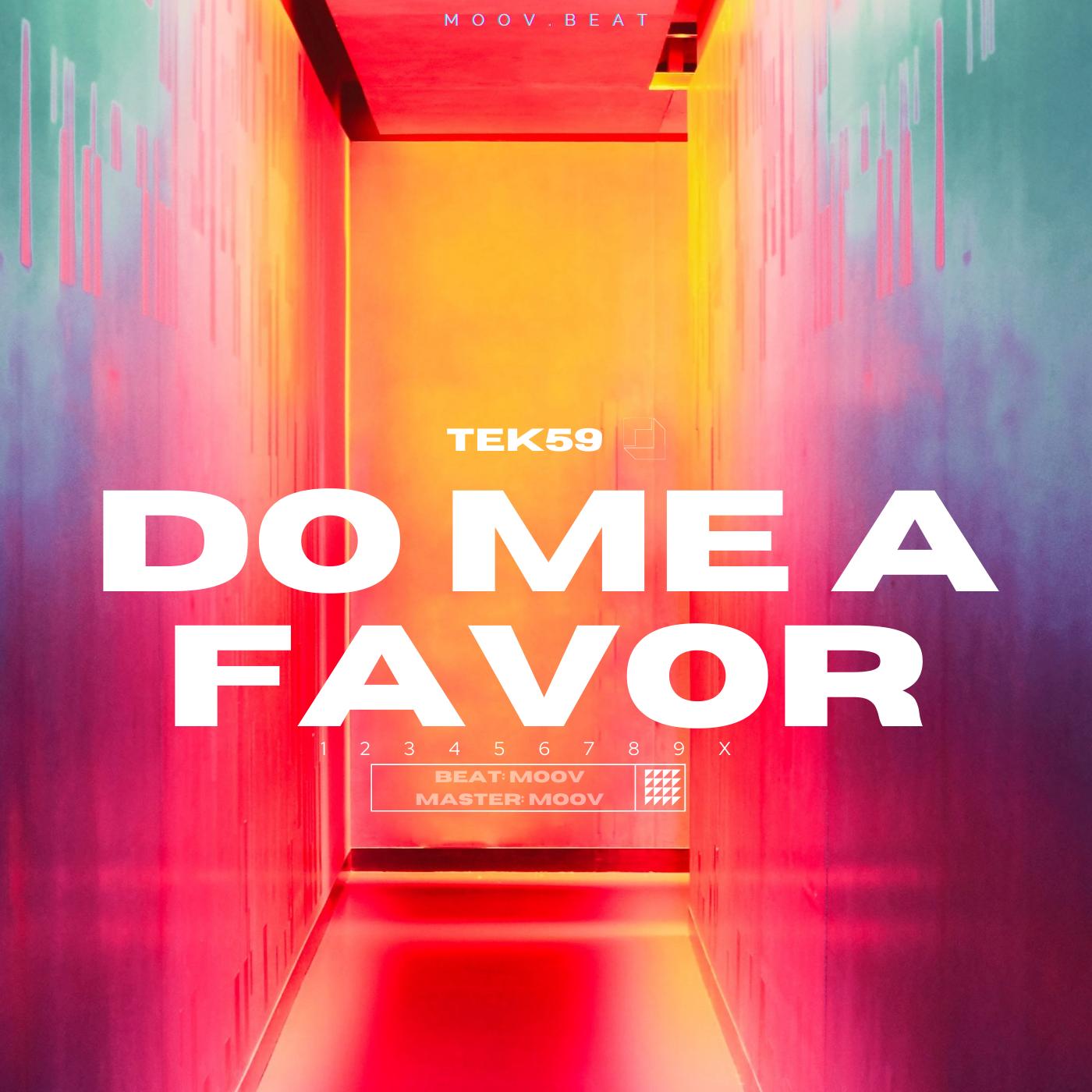 Do me a favor4.png