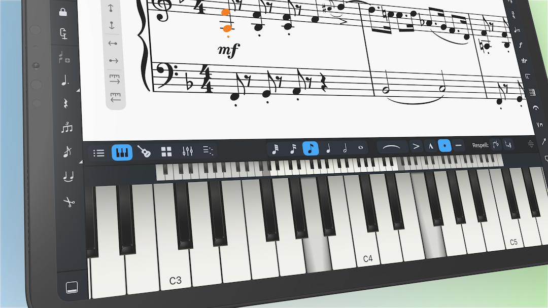 Dorico-iPad-Keyboard-panel-screenshot_master.png