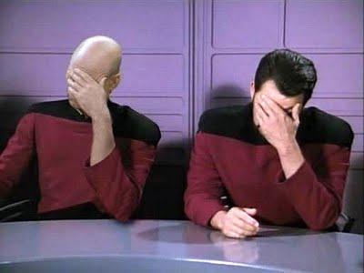 Double Facepalm von Picard & Riker.jpg