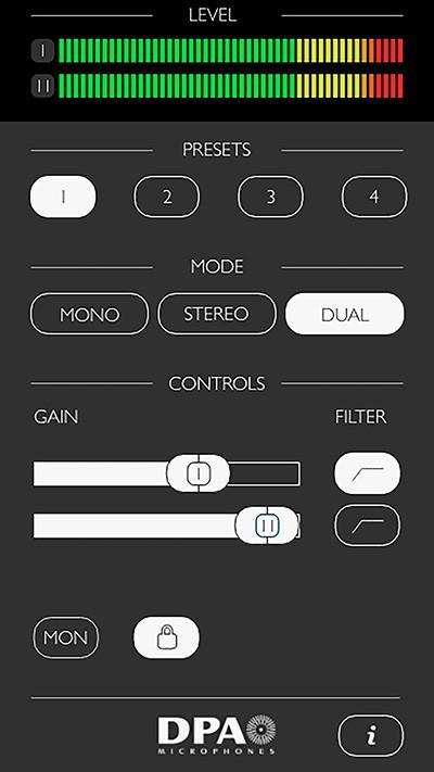 dpa-dvice-app.jpg