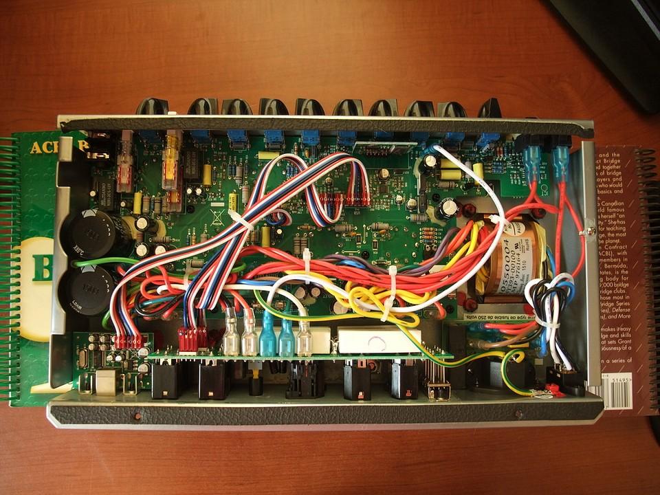 DSCF4780.jpg