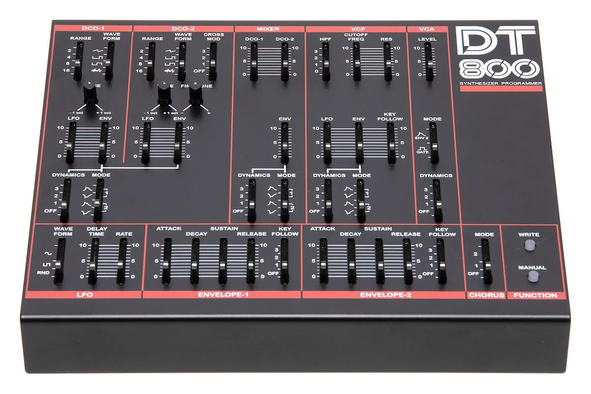 DT-800-01.jpg