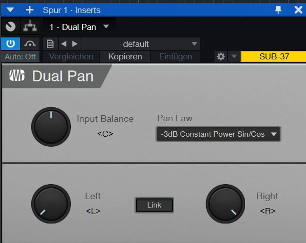 dual pan s1 5.jpg