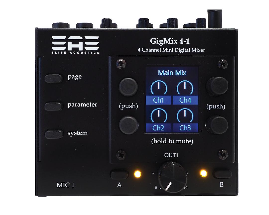 EAE-GX41-mini-digital-mixer-top-4x5-h-01.png