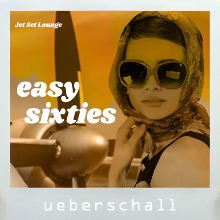 Easy Sixties.jpg