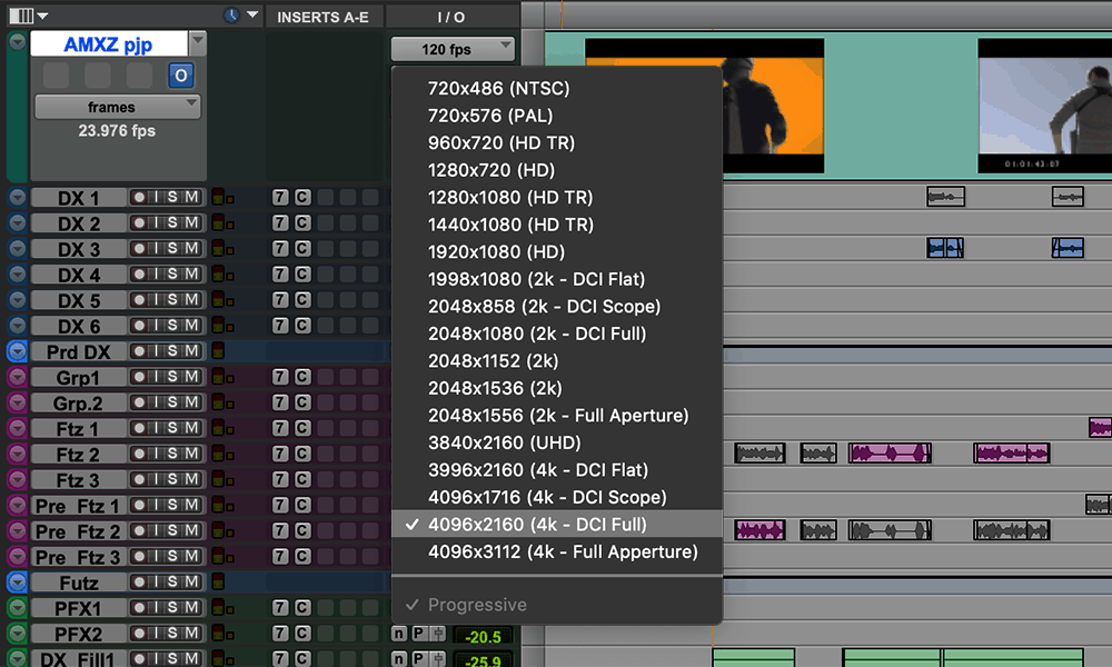Edit-sound-to-picture-with-greater-precision.png