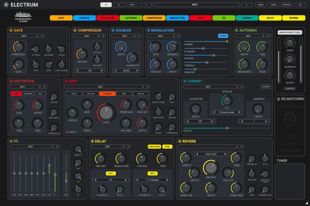 electrum2D screenshot.png