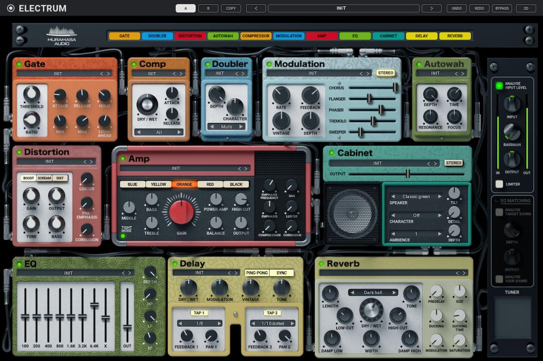 electrum3D screenshot.png