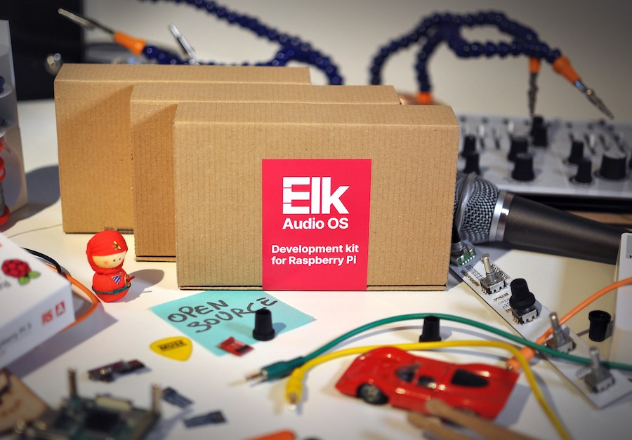 Elk_OpenSource_DevKit.jpg