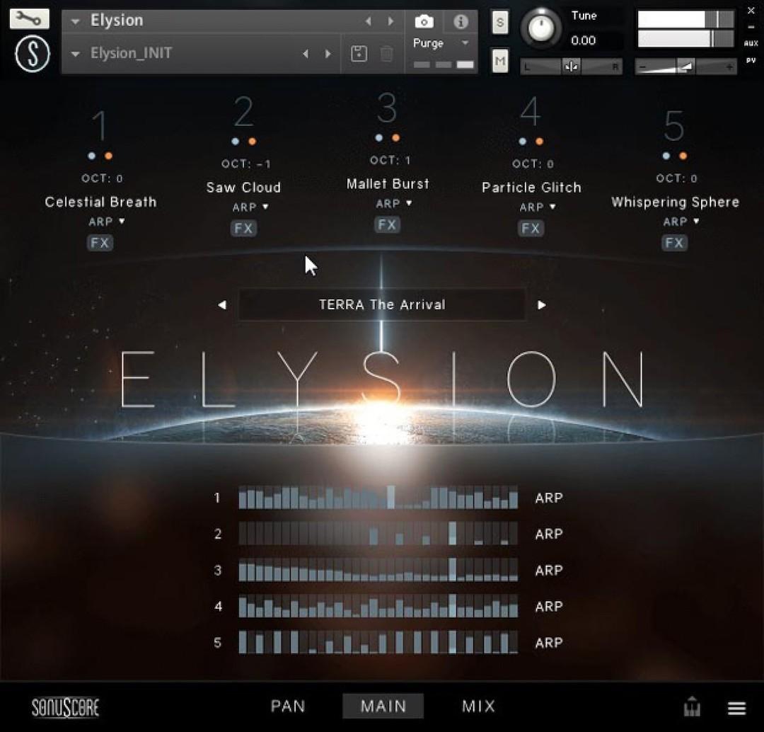 Elysion_Main_GUI.jpg