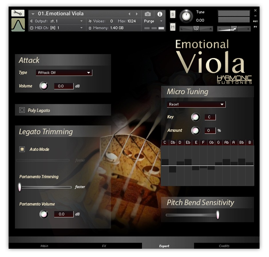 Emotional Viola GUI Expert Page.jpg