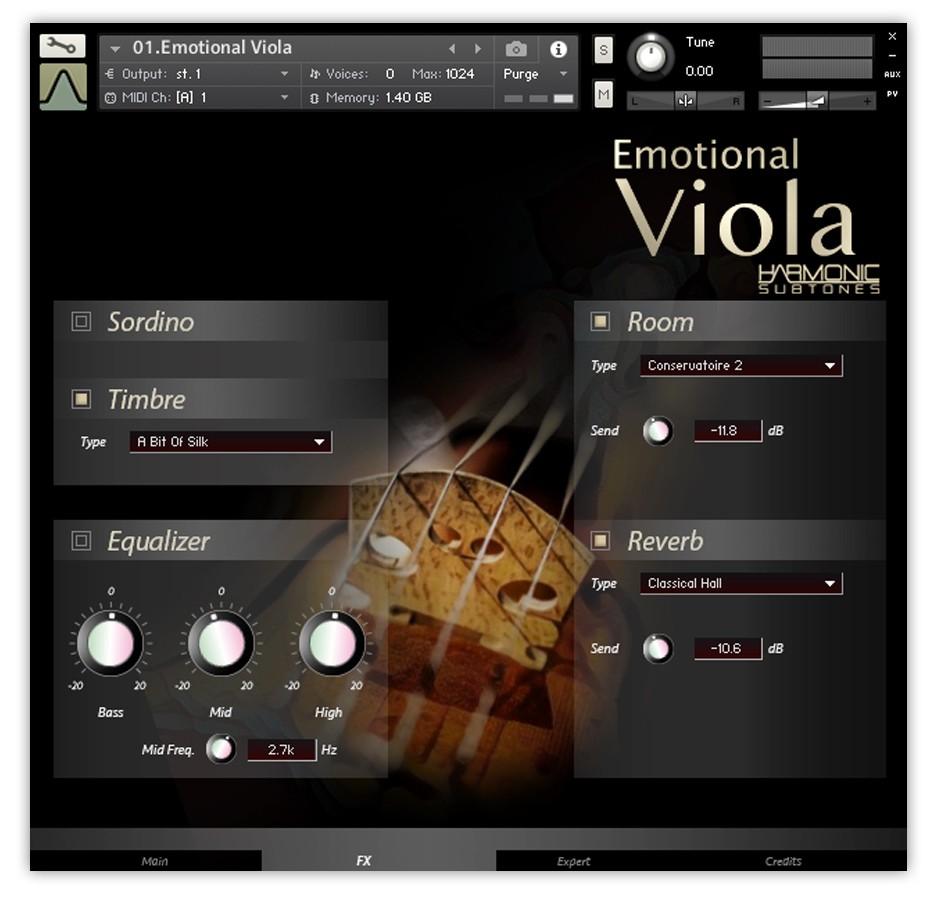Emotional Viola GUI FX Page.jpg