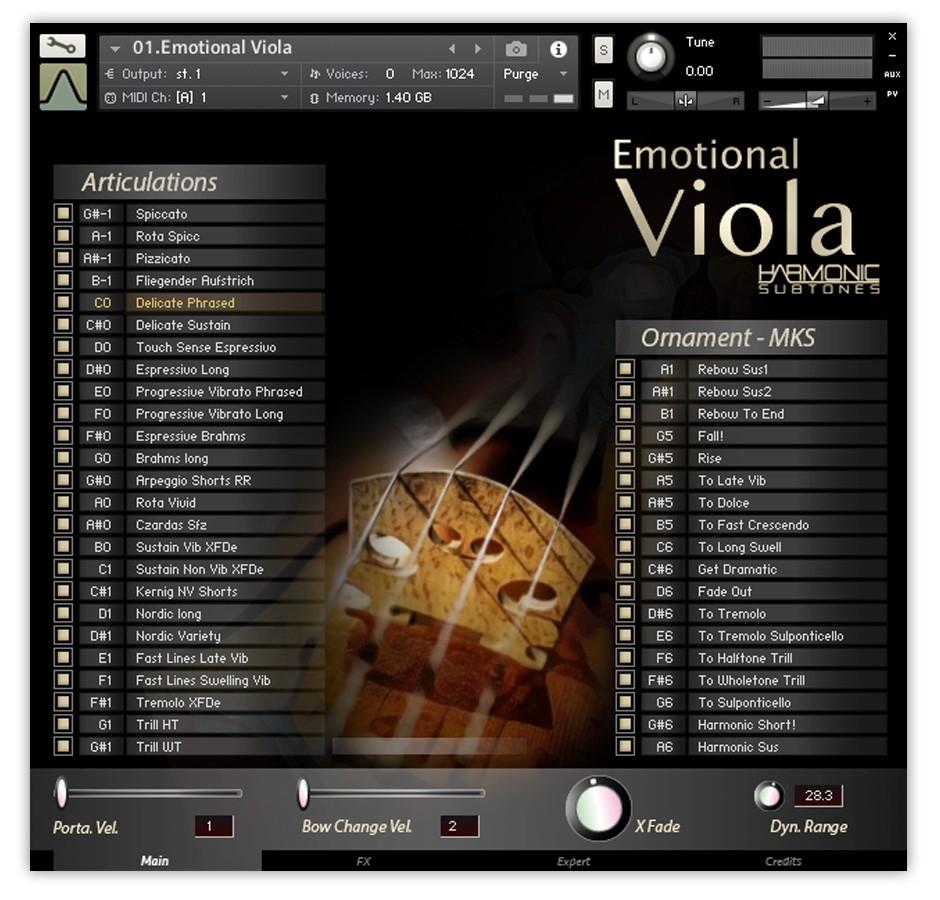 Emotional Viola GUI Main Page.jpg