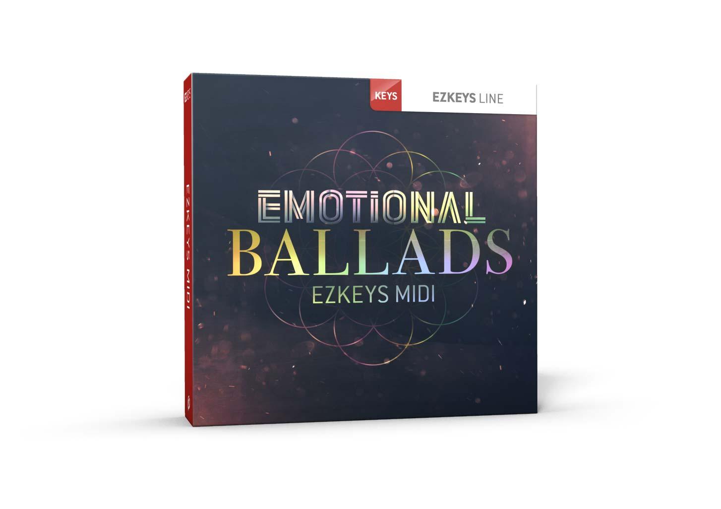 EmotionalBallads_EZkeysMIDI.jpg