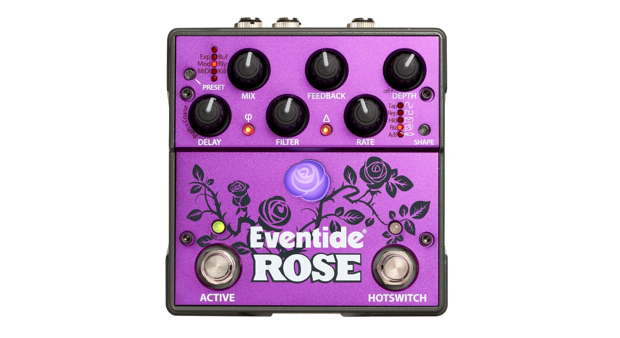 Eventide Rose Top.jpg