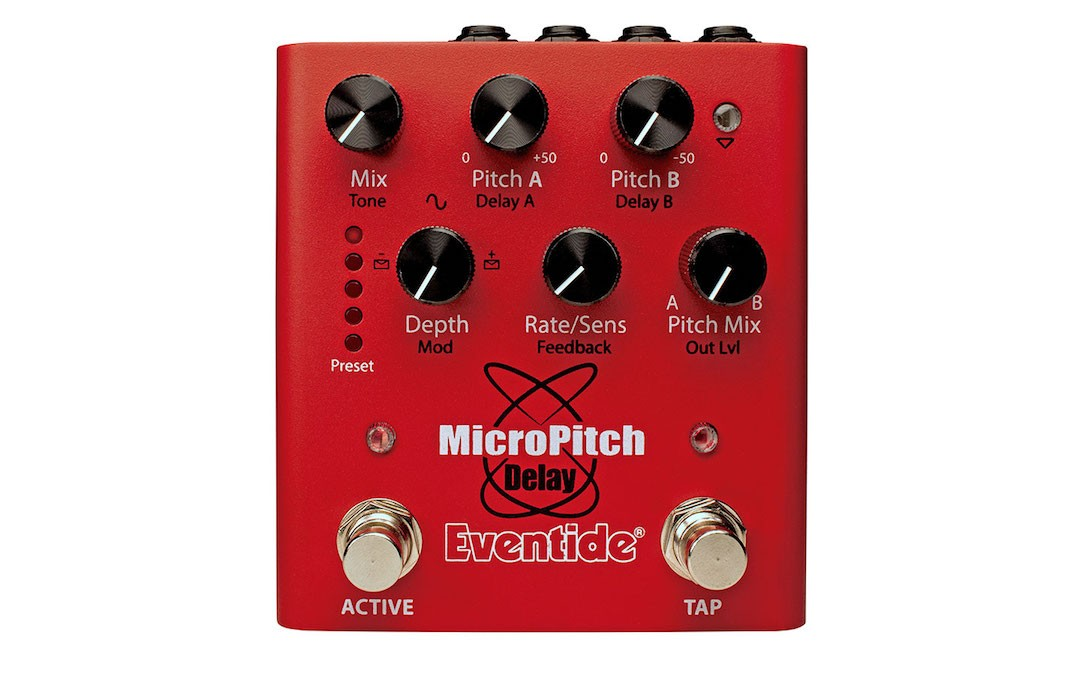Eventide_Micropitch_Pedal_Top.jpg