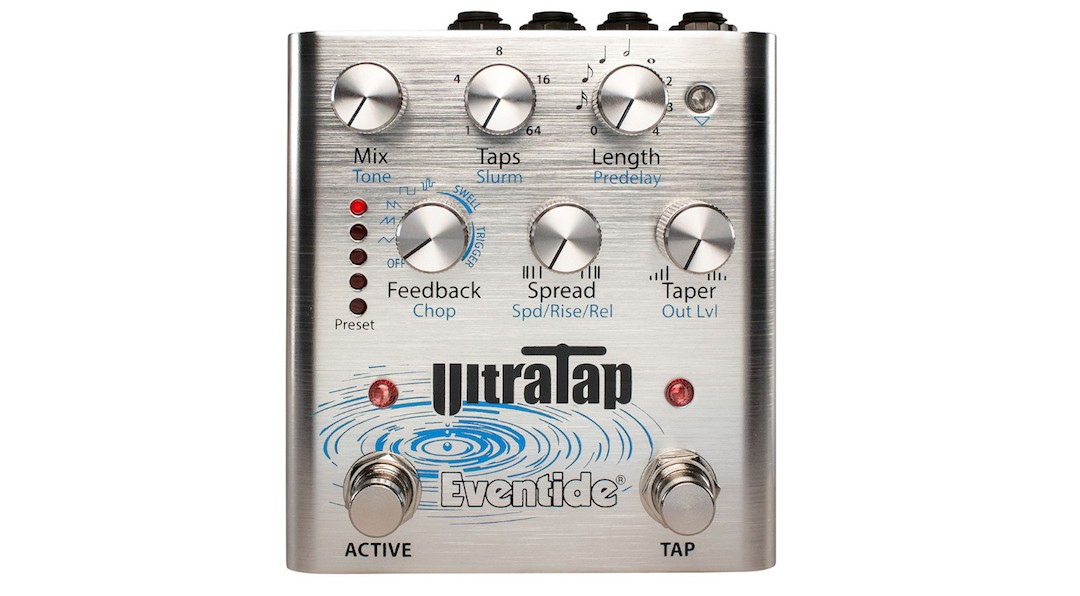 Eventide_UltraTap_Pedal_Top.jpeg
