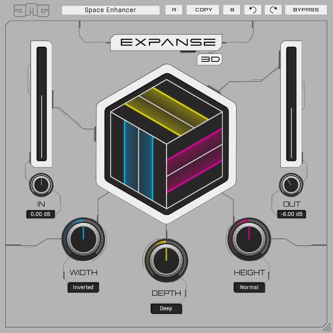 Expanse 3D.png