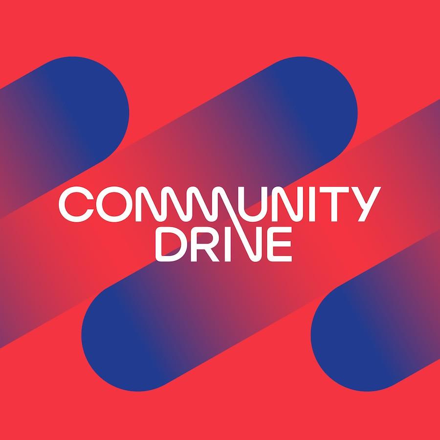 Expansion-Community-Drive-artwork-logo (1).jpg