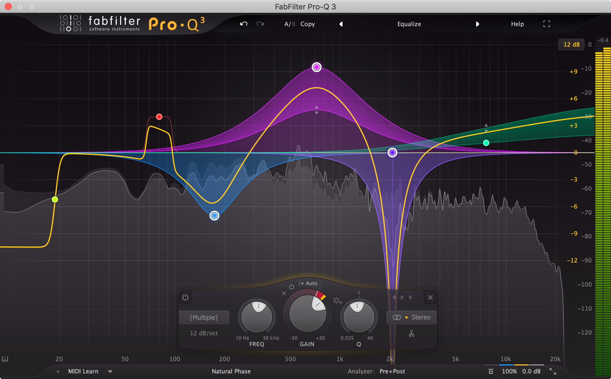 FabFilter Pro-Q 3 Screen Shot@2x.png