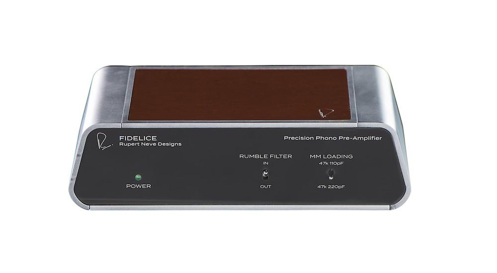 Fidelice-phono-front-whitejpg (1).jpg