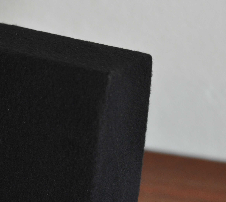 Luxus Stoffe Ikea Meterware Schema