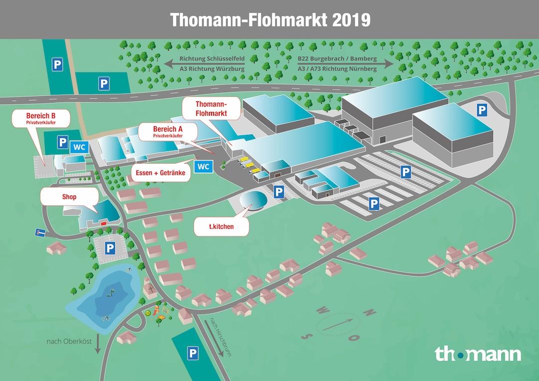 Flohmarkt_Bereich-Gesamt_2019_Zeichenfläche-1.jpg
