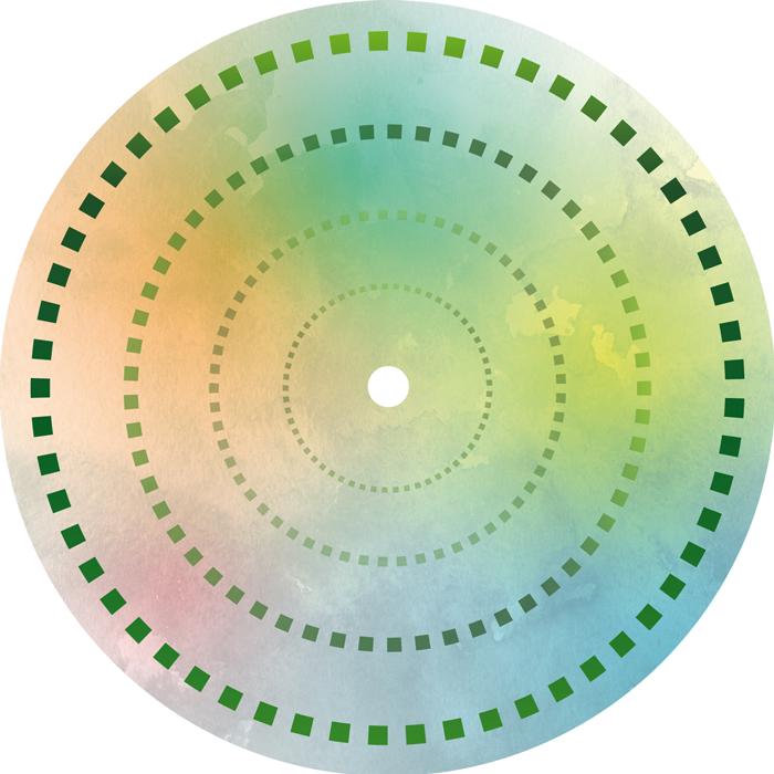 FnT001---CIE---Auf-Los-EP---Center-Lables_3-back_web.png